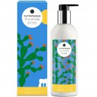 "<strong class=""text-uppercase"">Tuttotondo<br>Fico D'India</strong><br>Body Lotion"