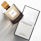 "<strong class=""text-uppercase"">Chaugan<br>Sublime</strong><br>Eau de Parfum Spray"