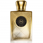 "<strong class=""text-uppercase"">Moresque<br>Secret Collection</strong><br>Royal Eau De Parfum Spray"