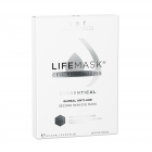 "<strong class=""text-uppercase"">SBT cell  identical care<br>Lifemask</strong><br>Eyedent. Eye Mask"
