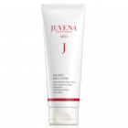 """<strong class=""""text-uppercase"""">Juvena<br>REJUVEN® MEN</strong><br>MOISTURE BOOST BODY LOTION"""
