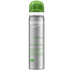 "<strong class=""text-uppercase"">Biotherm<br>Skin Oxygen</strong><br>Wonder Mist LSF 50"