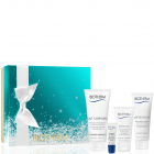 "<strong class=""text-uppercase"">Biotherm<br>Körperpflege</strong><br>Lait Corporel Set"