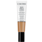 "<strong class=""text-uppercase"">Lancôme<br>Teint</strong><br>Skin Feels Good"