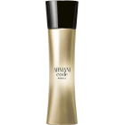 """<strong class=""""text-uppercase"""">Giorgio Armani<br>Code Femme Absolu</strong><br>Eau De Parfum Spray"""