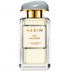 "<strong class=""text-uppercase"">Aerin<br>Iris Meadow</strong><br>Eau De Parfum Spray"