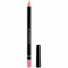 "<strong class=""text-uppercase"">Givenchy<br>Lippen</strong><br>Crayon Levres - Lippenkonturenstift"