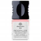 """<strong class=""""text-uppercase"""">Alessandro<br>Nail Spa</strong><br>Rillenfueller"""