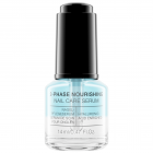 """<strong class=""""text-uppercase"""">Alessandro<br>Nail Spa</strong><br>2-Phase Nourishing Nail Serum"""