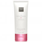 "<strong class=""text-uppercase"">Rituals<br>The Ritual of Sakura</strong><br>Hand Balm"