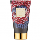 "<strong class=""text-uppercase"">Aerin<br>Evening Rose</strong><br>Body Cream"