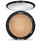 "<strong class=""text-uppercase"">bareMinerals<br>Highlighter</strong><br>Pressed Highlighter"