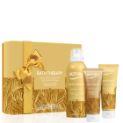 "<strong class=""text-uppercase"">Biotherm<br>Dellighthing Blend</strong><br>Dellighthing Blend Deli Set Medium"