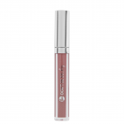 """<strong class=""""text-uppercase"""">YBPN<br>Lipgloss</strong><br>Nr. 60 Rosy Mauve"""