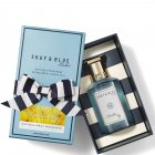 "<strong class=""text-uppercase"">Shay & Blue<br>Dandelion Fig</strong><br>Eau De Parfum Spray"