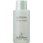 "<strong class=""text-uppercase"">Doctor Eckstein BioKosmetik<br>Tonisieren</strong><br>Lotion"