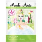 "<strong class=""text-uppercase"">MaskerAide<br>MaskerAide</strong><br>Detox Diva"