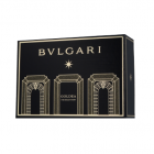 "<strong class=""text-uppercase"">Bvlgari<br>Goldea The Roman Night</strong><br>Edp/travel Eau De Parfum"