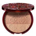 """<strong class=""""text-uppercase"""">Clarins<br>Clarins</strong><br>Bronzing Compact **"""