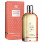 "<strong class=""text-uppercase"">Molton Brown<br>Heavenly Gingerlily</strong><br>Heav. Gin. Bath. Oil"