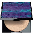"<strong class=""text-uppercase"">Artdeco<br>Strobing</strong><br>Glow Couture Powder"