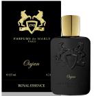 "<strong class=""text-uppercase"">Parfums de Marly<br>Arabian Men</strong><br>Eau De Parfum Oajan"