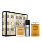 """<strong class=""""text-uppercase"""">Trussardi<br>Riflesso</strong><br>Edt/s&s Gel/deo  Sg"""