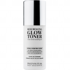 "<strong class=""text-uppercase"">Instytutum<br>Instytutum</strong><br>Resurfacing Glow Toner"