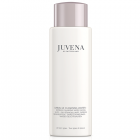 "<strong class=""text-uppercase"">Juvena<br>Pure Cleansing</strong><br>Miracle Cleansing Water"