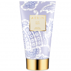 "<strong class=""text-uppercase"">Aerin<br>Lilac Path</strong><br>Body Cream"