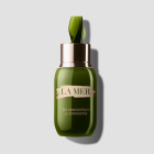 "<strong class=""text-uppercase"">La Mer<br>Seren</strong><br>The Concentrate"