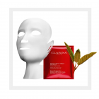 """<strong class=""""text-uppercase"""">Clarins<br>Multi-Intensive 50+</strong><br>Masque Serum Liftant"""
