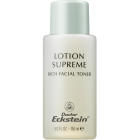 "<strong class=""text-uppercase"">Doctor Eckstein BioKosmetik<br>Tonisieren</strong><br>Lotion Supreme"