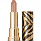 """<strong class=""""text-uppercase"""">SISLEY<br>Lippen</strong><br>Le Phyto Rouge"""
