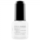 """<strong class=""""text-uppercase"""">Alessandro<br>Nail Spa</strong><br>Cuticle Remover"""