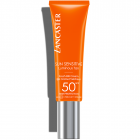 "<strong class=""text-uppercase"">Lancaster<br>Sun Sensitive</strong><br>BB Sun SPF 50"