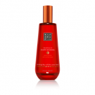 "<strong class=""text-uppercase"">Rituals<br>The Ritual of Happy Buddha</strong><br>Dry Oil"