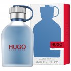 "<strong class=""text-uppercase"">HUGO BOSS<br>HUGO Now</strong><br>Eau De Toilette"