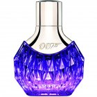 "<strong class=""text-uppercase"">James Bond<br>Woman III</strong><br>Eau De Parfum Spray"