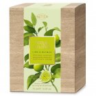 """<strong class=""""text-uppercase"""">4711 Acqua Colonia<br>Lime & Nutmeg</strong><br>Set"""