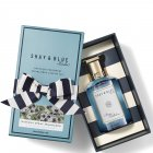 "<strong class=""text-uppercase"">Shay & Blue<br>Atropa Belladonna</strong><br>Eau De Parfum Spray"