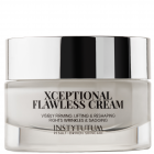 "<strong class=""text-uppercase"">Instytutum<br>Instytutum</strong><br>Flawless Xceptional Cream"