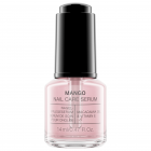 """<strong class=""""text-uppercase"""">Alessandro<br>Nail Spa</strong><br>Mango Nagelserum"""