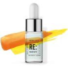 "<strong class=""text-uppercase"">WOWLABS<br>Serum Ampullen</strong><br>RE:RADIATE"