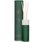 """<strong class=""""text-uppercase"""">Rituals<br>The Ritual of Jing</strong><br>Mini Fragrance Sticks"""