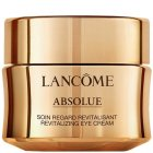 """<strong class=""""text-uppercase"""">Lancôme<br>Absolue</strong><br>Absolue Cream Yeux"""