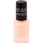 "<strong class=""text-uppercase"">Artdeco<br>Trockene & Brüchige Nägel</strong><br>Repair & Care Nail Lacquer"