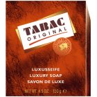 "<strong class=""text-uppercase"">Tabac<br>Tabac</strong><br>Soap"