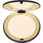 "<strong class=""text-uppercase"">Estée Lauder<br>Puder</strong><br>Double Matte Pressed Powder"