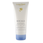 "<strong class=""text-uppercase"">Lancôme<br>Bocage</strong><br>Gel Moussant"